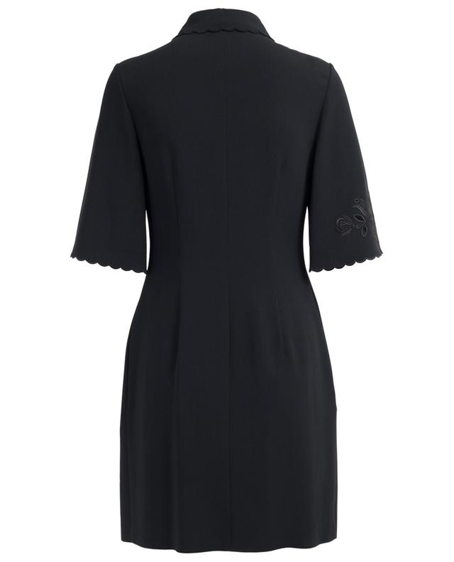 Robe courte STELLA MCCARTNEY