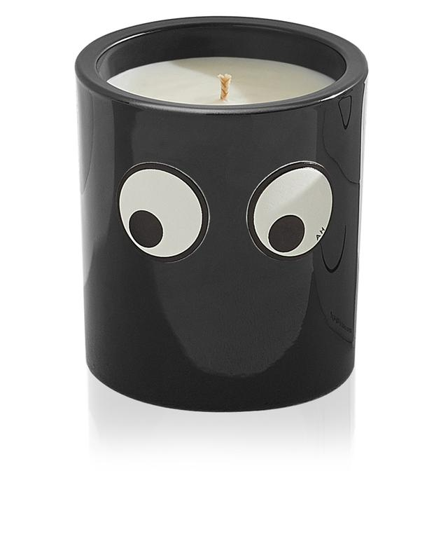 Coffee scented candle ANYA HINDMARCH