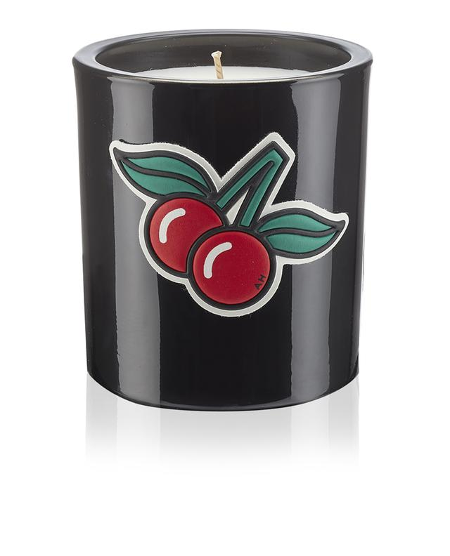 Lip Balm scented candle ANYA HINDMARCH