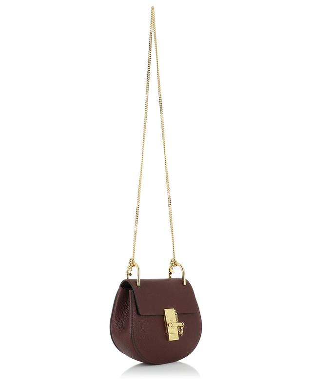 Mini Drew shoulder bag CHLOE