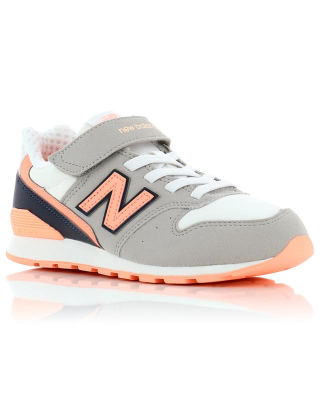 basket new balance geneve