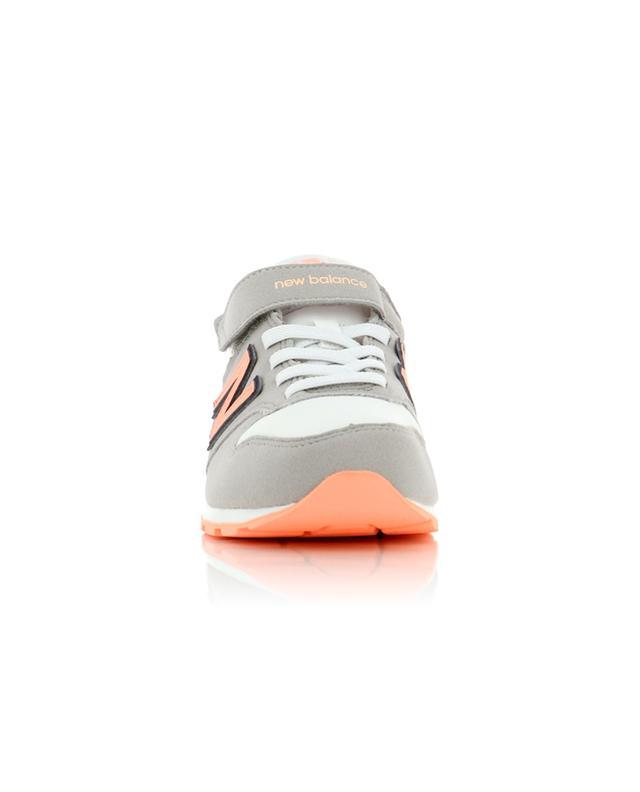 Sneakers aus Stoff 996 NEW BALANCE