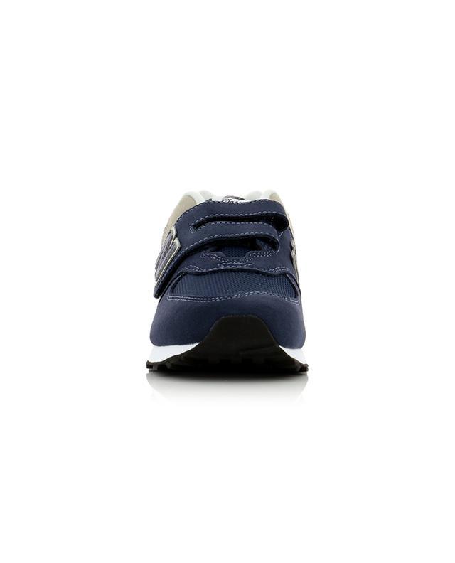 574 fabric sneakers NEW BALANCE