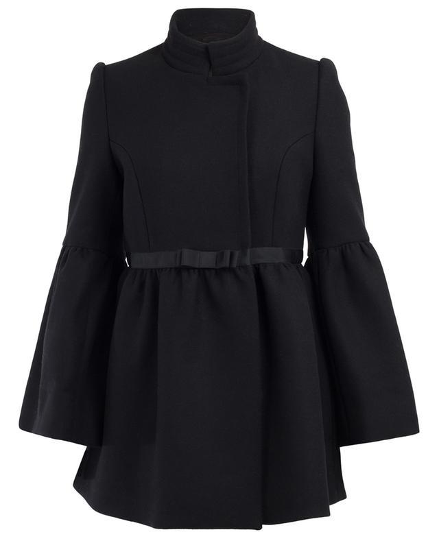 Princess pea coat SLY 010
