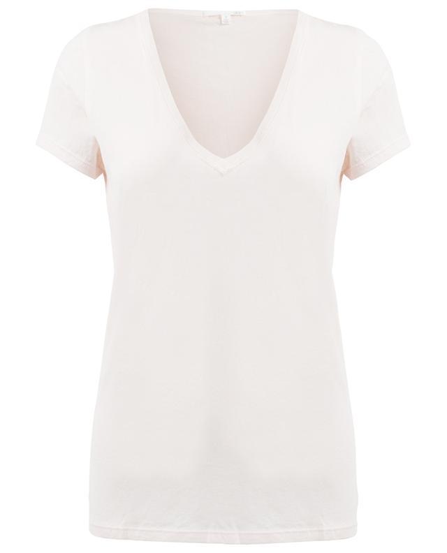 Easy cotton T-shirt SKIN