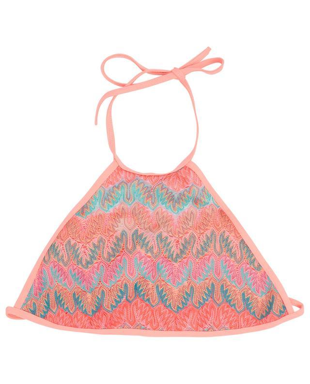 c8cce4b01 KIWI Polly bikini top - Bongénie-Grieder