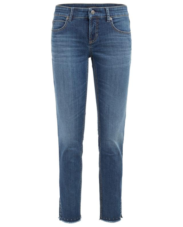 Slim-Fit Jeans Tess CAMBIO