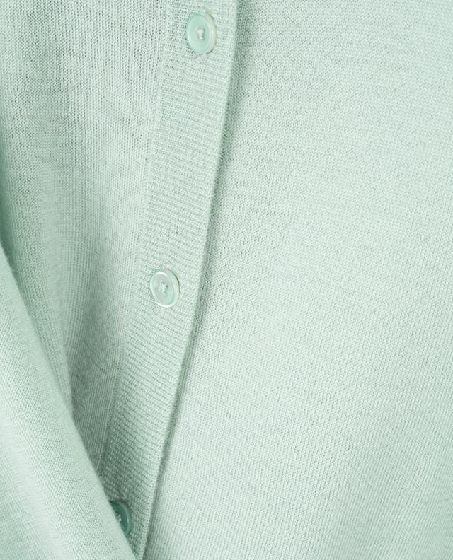 Cashmere cardigan JOSEPH