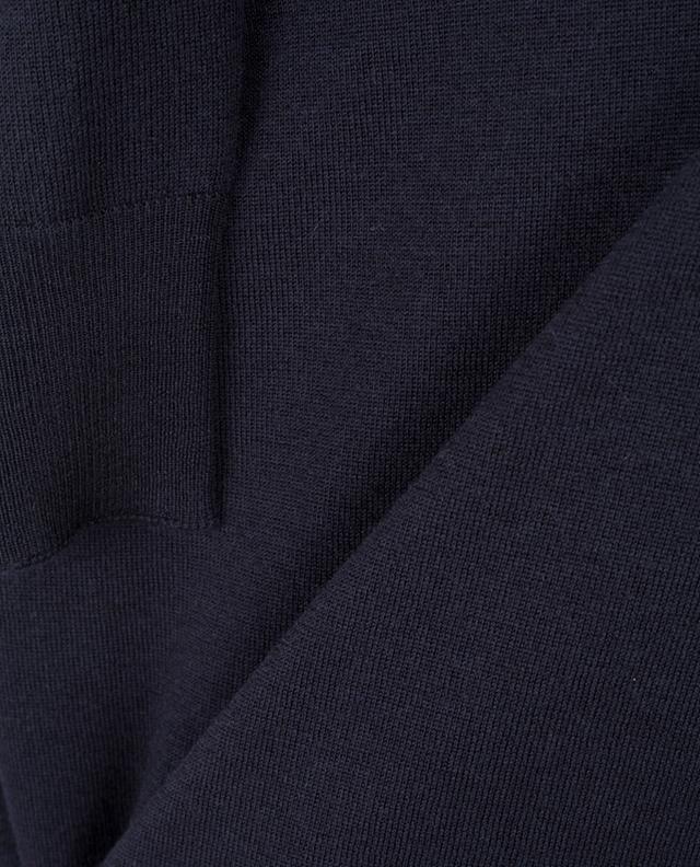 Cashmere jumper JOSEPH