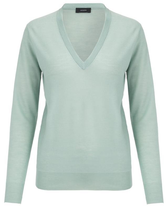 Pullover aus Kaschmir JOSEPH