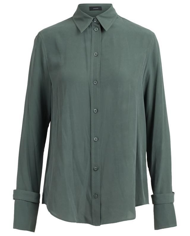 Silk shirt JOSEPH