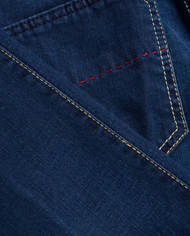 6 Months Leonardo slim fit jeans TRAMAROSSA