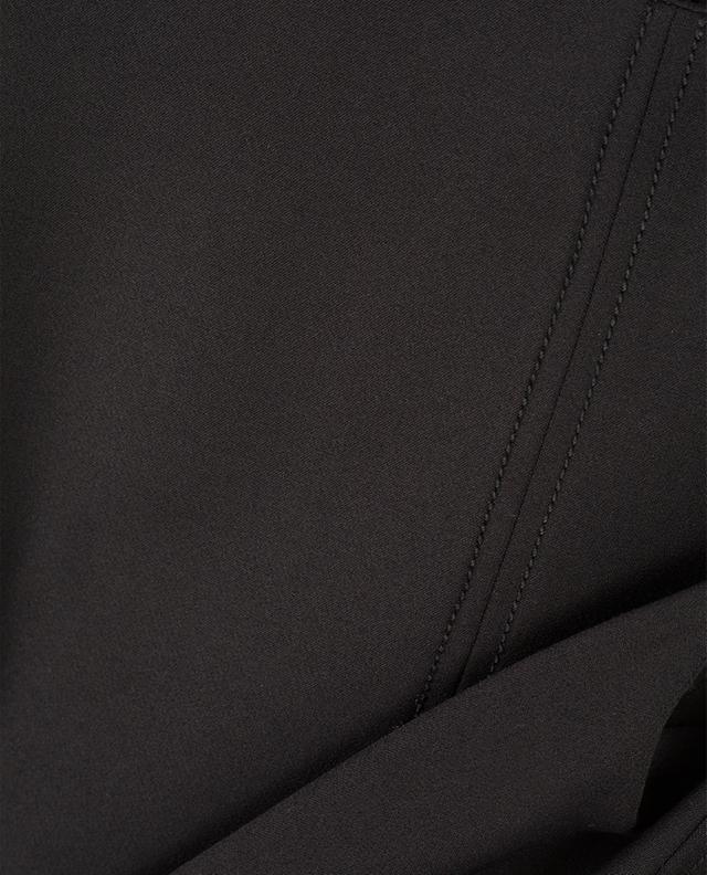 Ärmelloses Kleid Fulton Compact JOSEPH
