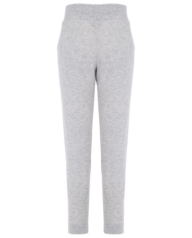 Robin jogging trousers MAX ET MOI