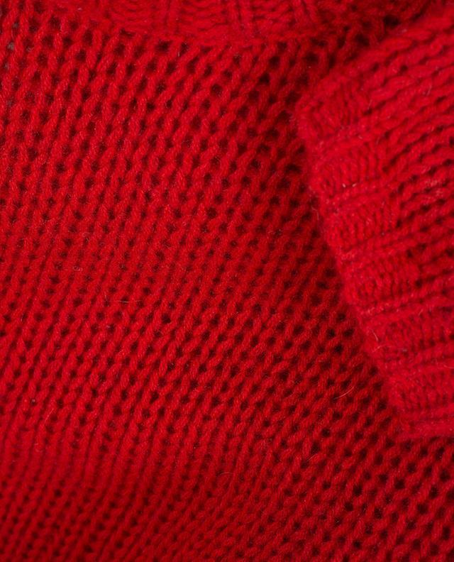 Pullover aus Kaschmir Roche MAX ET MOI