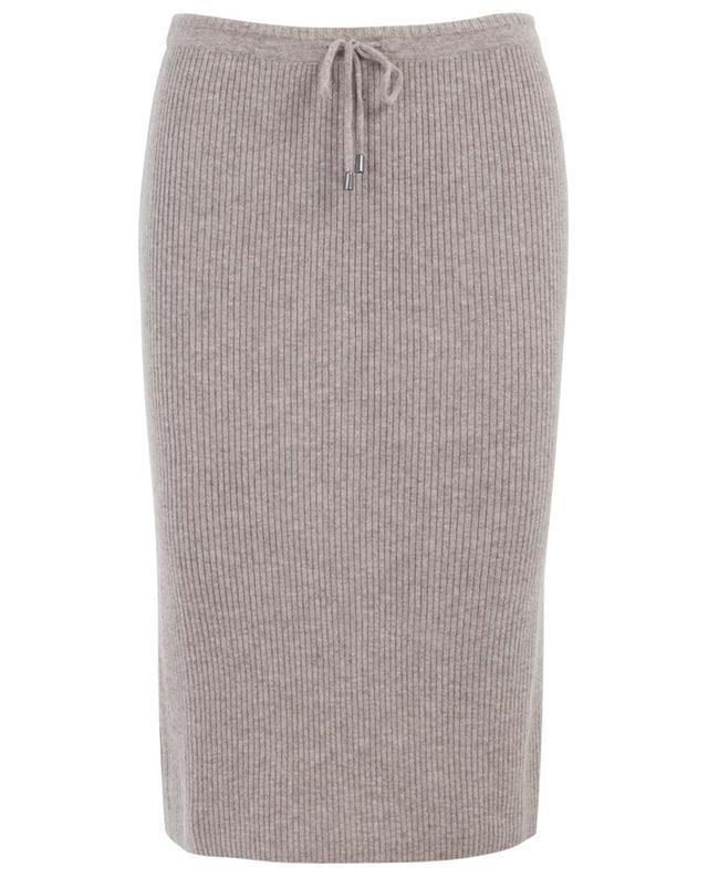 Roseta short knit skirt MAX ET MOI