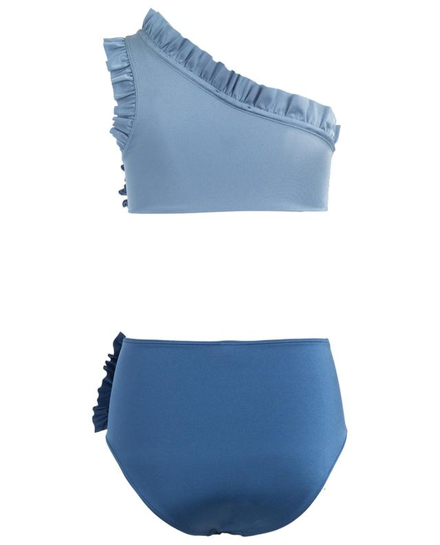 Bikini orné de volants Tamini LESLIE AMON