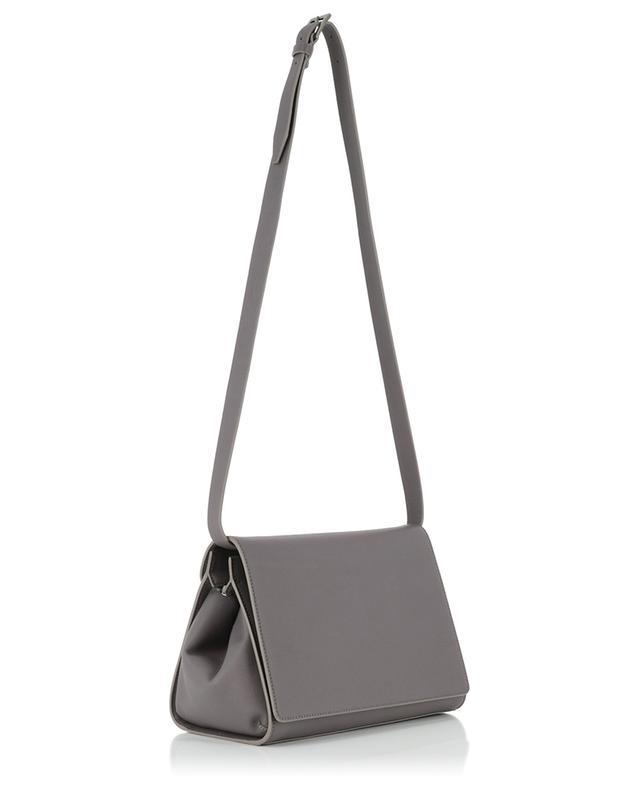 Benedetta leather shoulder bag FABIANA FILIPPI