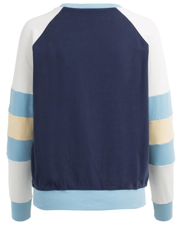 Cotton sweatshirt FRAME