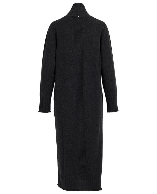Cashmere jumper dress LORENA ANTONIAZZI