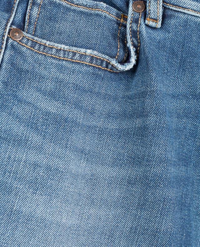 Gerade gekürzte Jeans Balocco WEEKEND MAXMARA