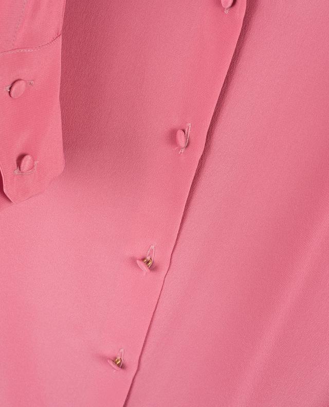 Barbano silk shirt WEEKEND MAXMARA