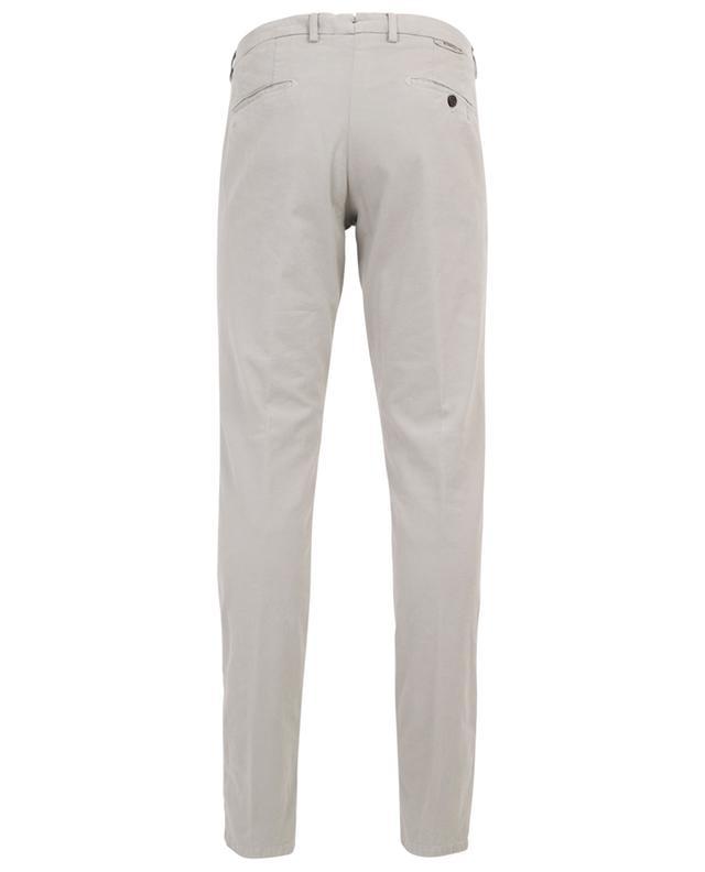Pantalon chino SC Milano BERWICH