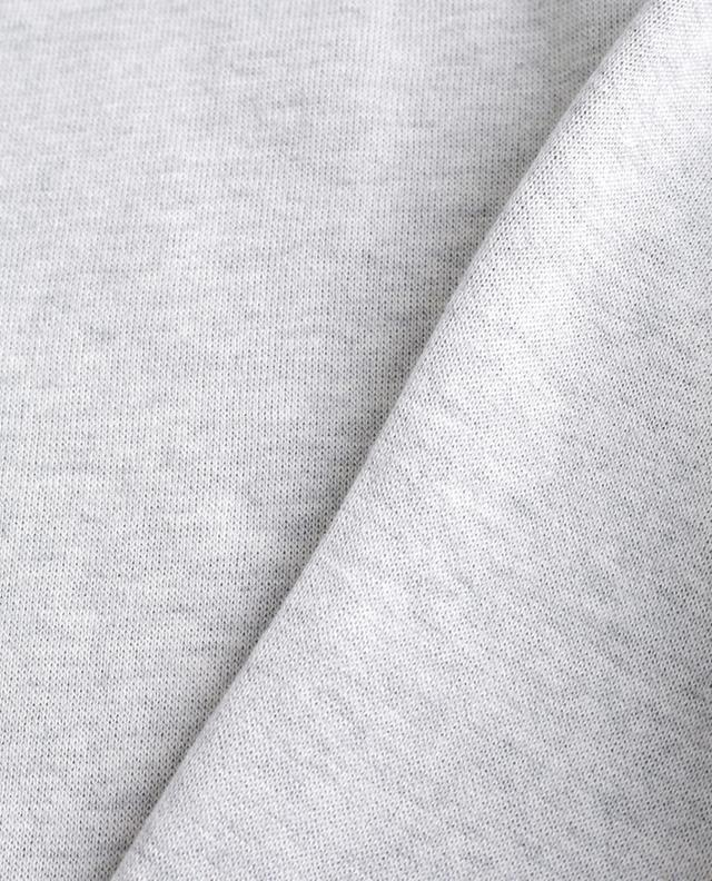 Cotton sweatpants ELEVENTY