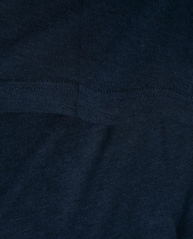 Fine wool blend jumper DONDUP