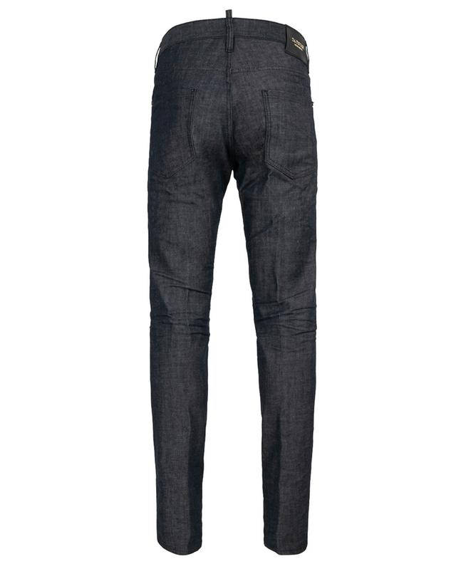 Cool Guy straight jeans DSQUARED2