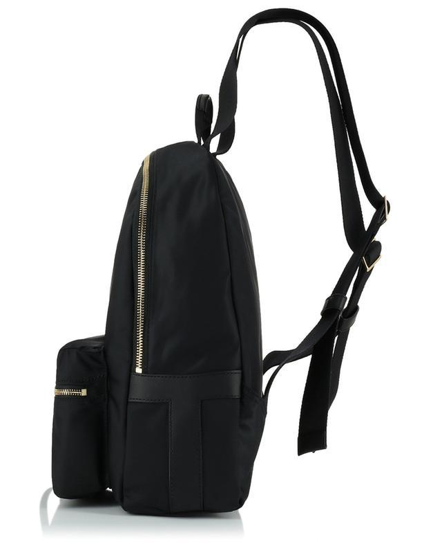 Rucksack aus Nylon Tilda TORY BURCH