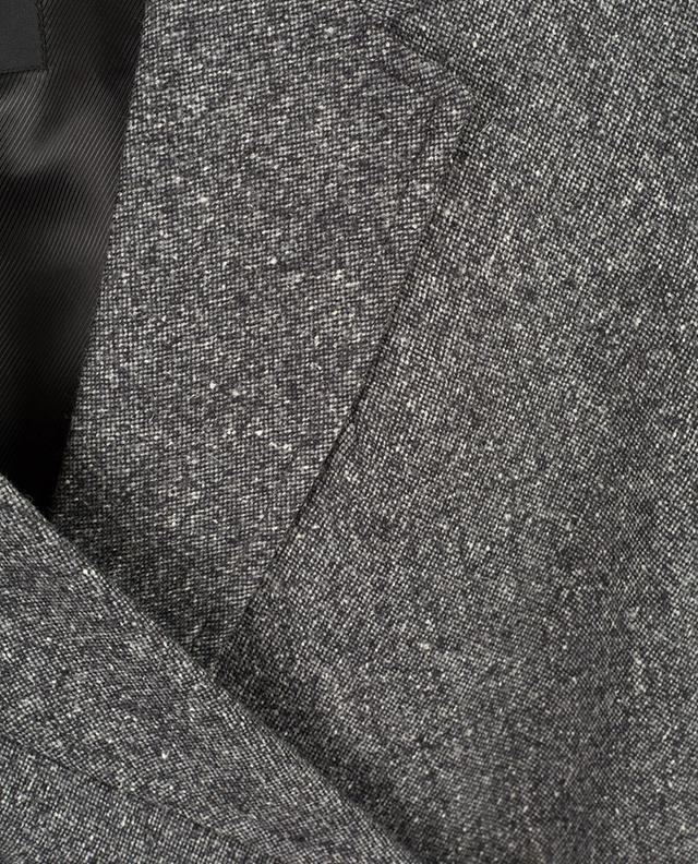 Blazer aus Tweed Cottage WEEKEND MAXMARA