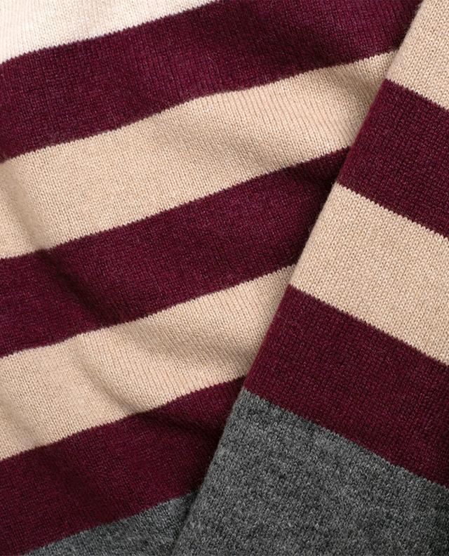 Pullover aus Kaschmir BRUNELLO CUCINELLI