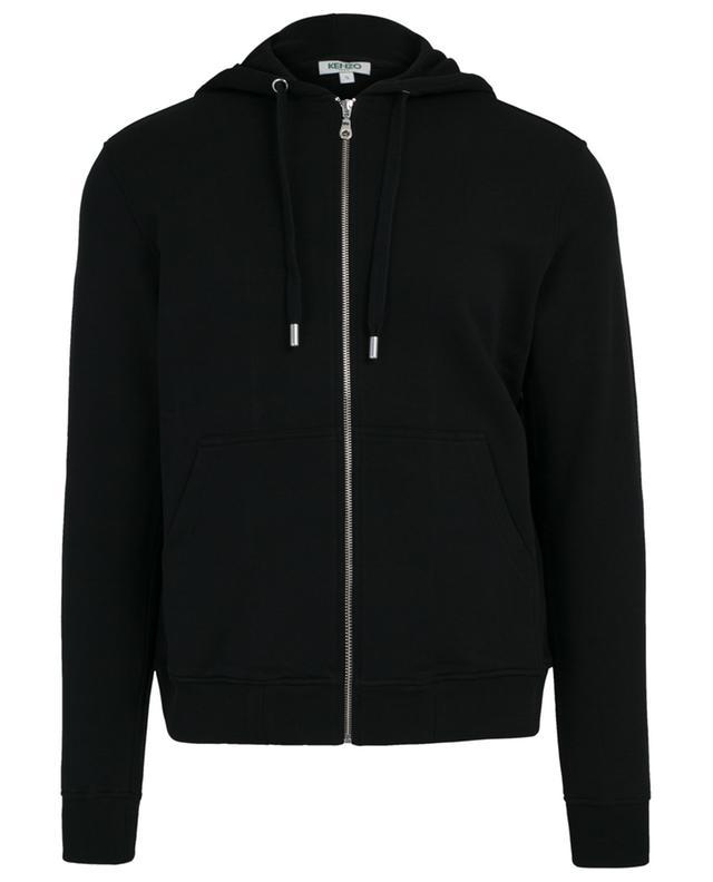 Kenzo Print sweat jacket KENZO