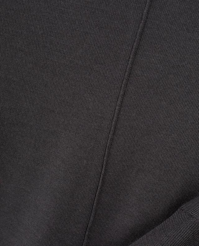 Fine merino wool jumper HEMISPHERE