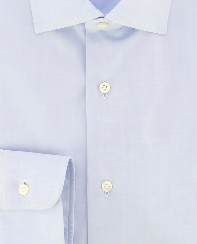 Cotton shirt BARBA
