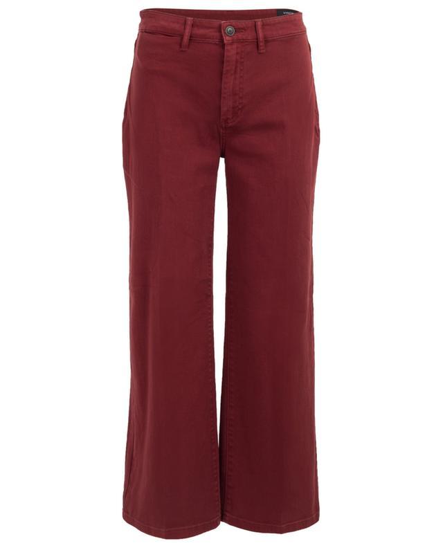 Weite verkürzte Jeans VINCE