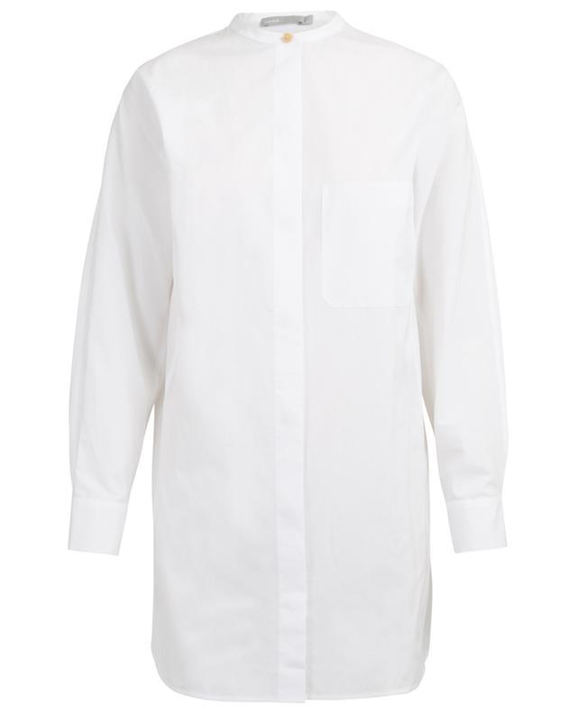 Cotton tunic VINCE