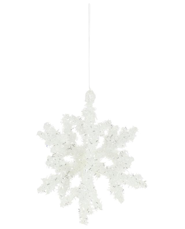 Christmas tree hanger GOODWILL