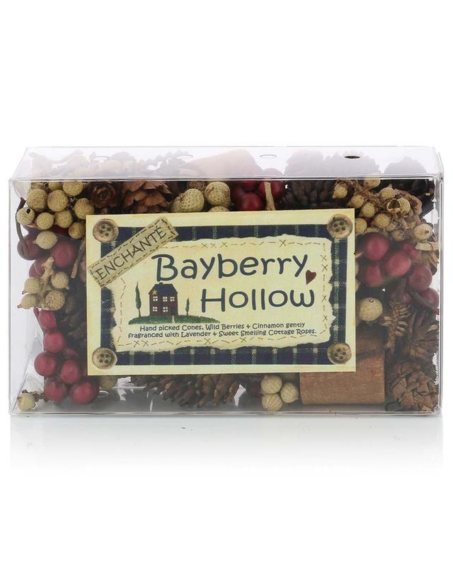 Bayberry Hollow potpourri ENCHANTE