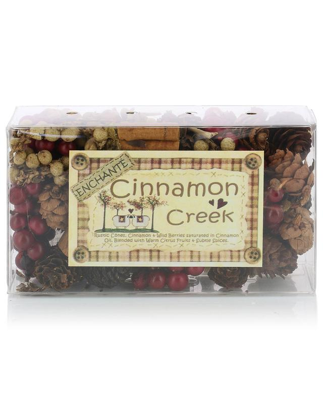 Potpourri Cinnamon Creek ENCHANTE