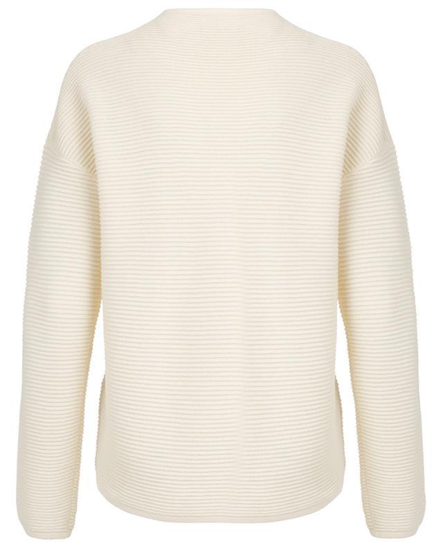 Pullover aus Wolle BONGENIE GRIEDER