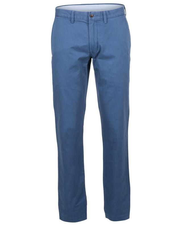 Pantalon chino Stretch Slim Fit Bedford POLO RALPH LAUREN