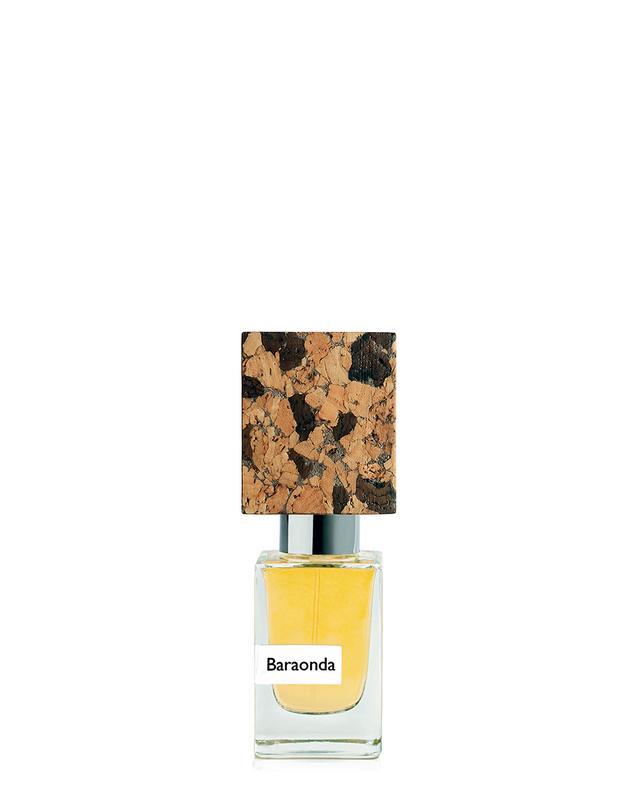 Extrait de parfum Baraonda NASOMATTO