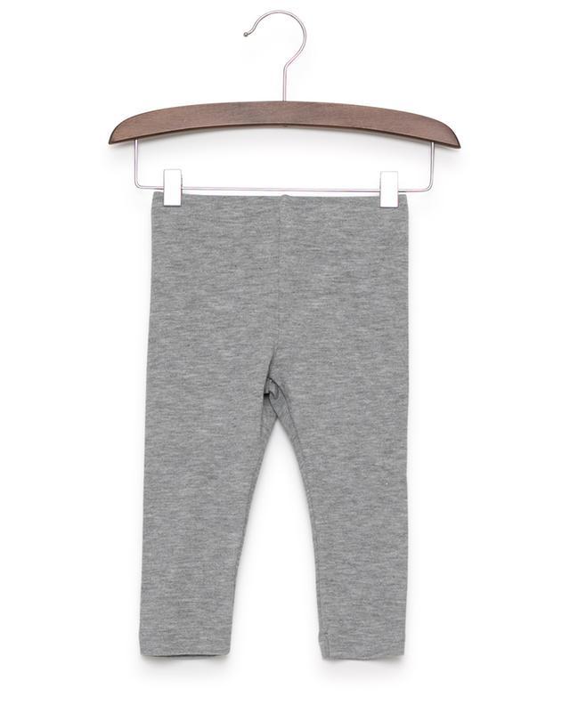 Dress and leggings set IL GUFO