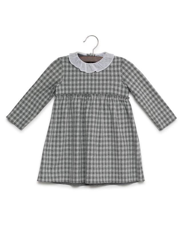 Kleid aus Baumwolle IL GUFO