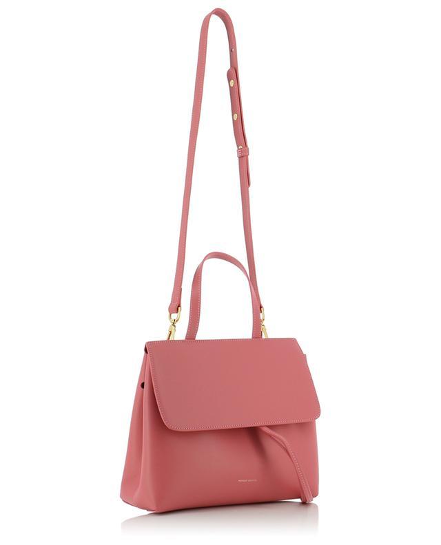 Handtasche aus Leder Lady MANSUR GAVRIEL
