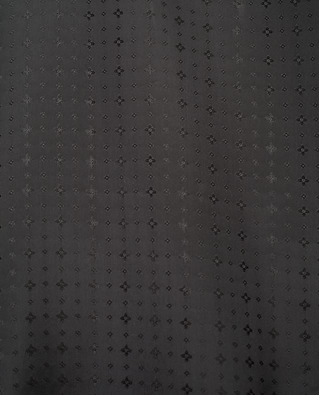 Robe longue en laine STELLA MCCARTNEY