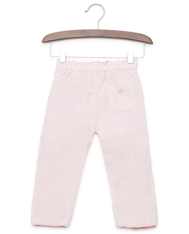 Pantalon réversible Rue Princesse TARTINE ET CHOCOLAT