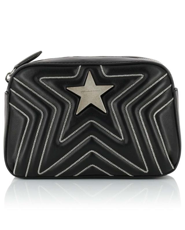 Sac matelassé Stella Star Mini STELLA MCCARTNEY
